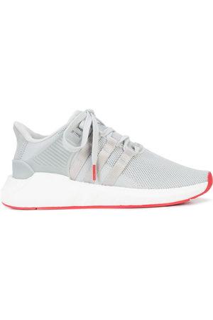 adidas Men Sneakers - Sock knitted sneakers - Grey