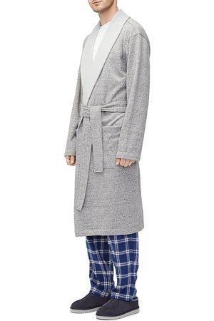 UGG Robinson Robe