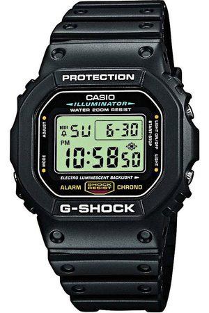 G-Shock Dw-5600e
