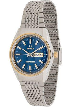 Timex Men Watches - Falcon Reissue 38mm watch