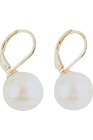 Isabelle Toledano Women Earrings - Safia earrings