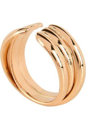 MEDECINE DOUCE Women Rings - Upsilon ring
