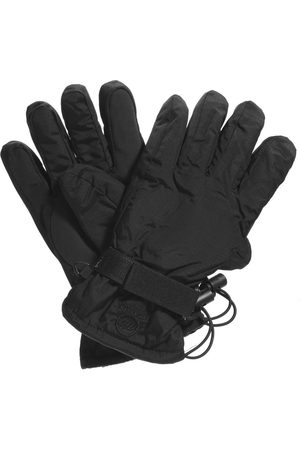 Acorn Women's Typhoon Uniform Gloves