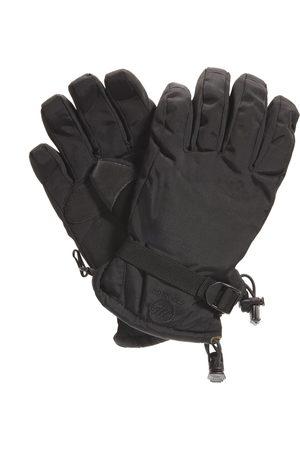 Acorn Women Gloves - Women's Lake Effect Uniform Gloves