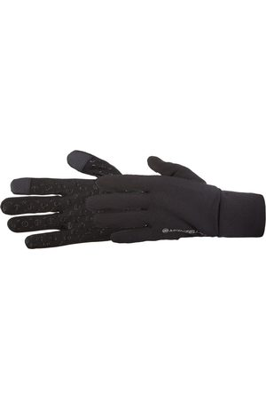 Acorn Men Gloves - Men's Sprint Ultra Touchtip Uniform Gloves
