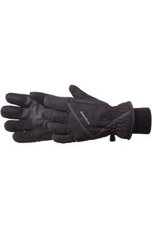 Acorn Kids Slideslip Outdoor Gloves