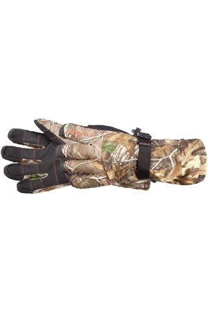 Acorn Men's Grizzly Hunting Gloves