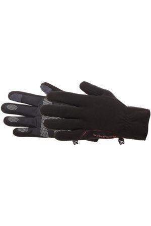 Acorn Women's Tempest Windstopper Gloves