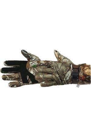 Acorn Women's Tracker Hunting Gloves