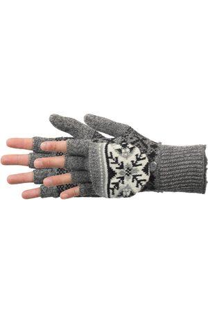 Acorn Women's Snowstar Convertible Gloves