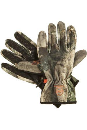 Acorn Women's Bow Ranger Hunting Gloves