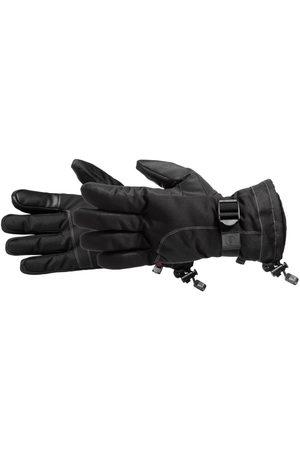 Acorn Men's Montana Ski Glove