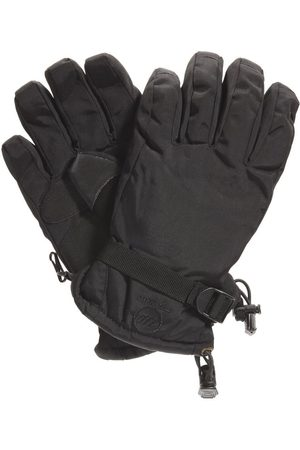 Acorn Men's Lake Effect Uniform Gloves