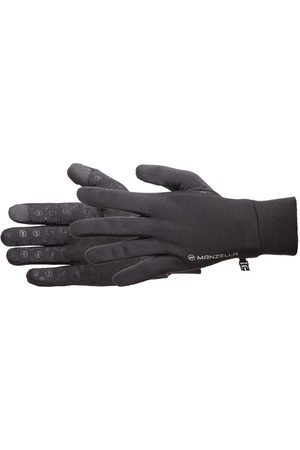 Acorn Men's Power Stretch Ultra Touchtip Gloves