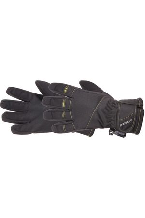 Acorn Kids Half Pipe Ski Gloves