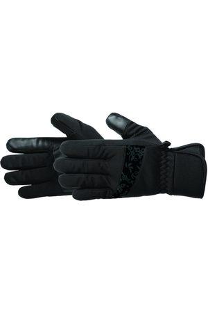 Acorn Women's Ever Intense TouchTip Glove