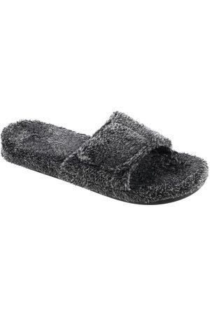 Acorn Men's Spa Slide Slippers