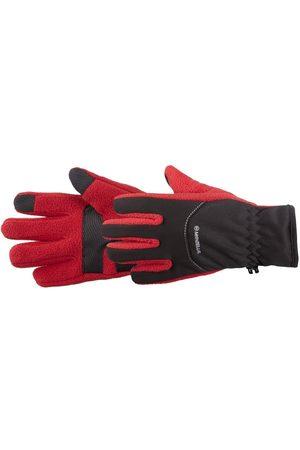 Acorn Kids Stratus Touchtip Gloves