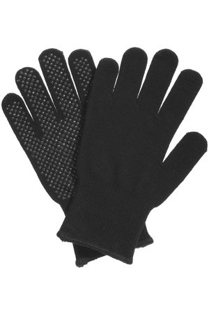 Acorn Men's Gripper Uniform Gloves