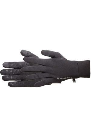 Acorn Women's Power Stretch Ultra Touchtip Gloves