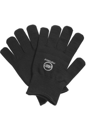 Acorn Men's Thermolite-10 Uniform Gloves