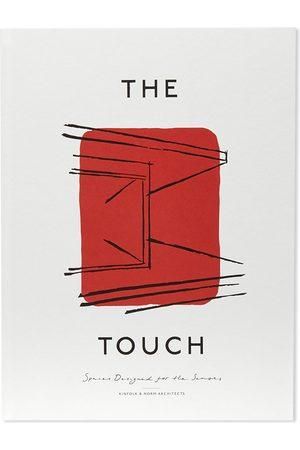 Gestalten Verlag The Touch