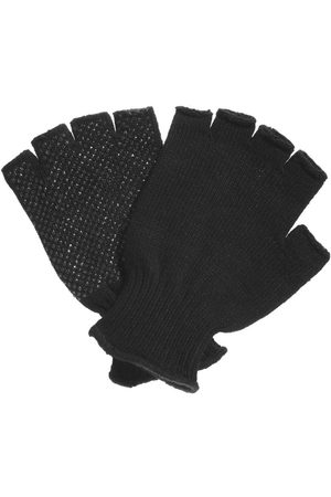 Acorn Men's Bl-12Fin Uniform Gloves