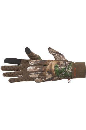 Acorn Women's Ranger TouchTip Hunting Gloves