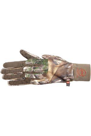 Acorn Women's Ranger Hunting Gloves