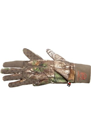 Acorn Men's Ranger Hunting Gloves