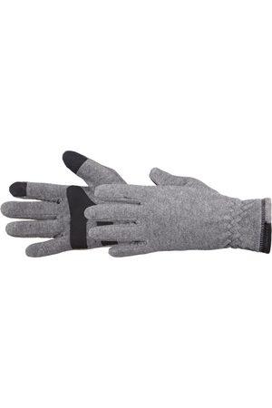 Acorn Men's Tahoe Ultra Touchtip Gloves