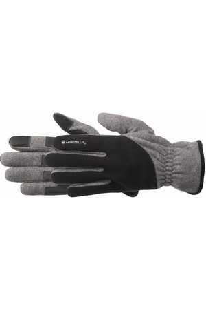 Acorn Men's Lakewood Work Gloves