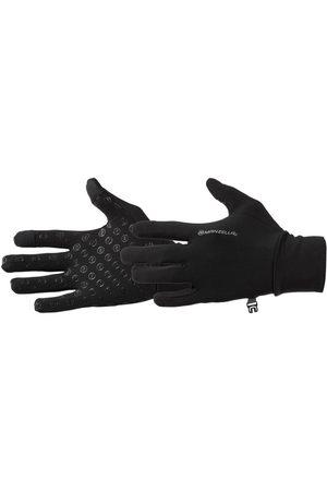 Acorn Women's Sprint Ultra Touchtip Uniform Gloves