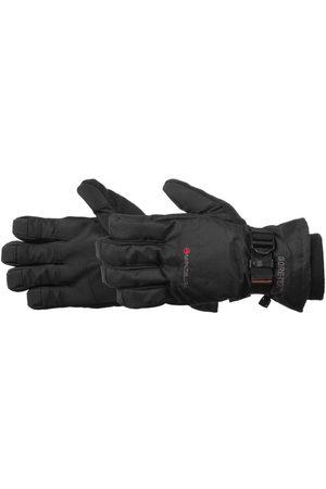 Acorn Men's Gore-Tex Stealth 2 Ski Gloves
