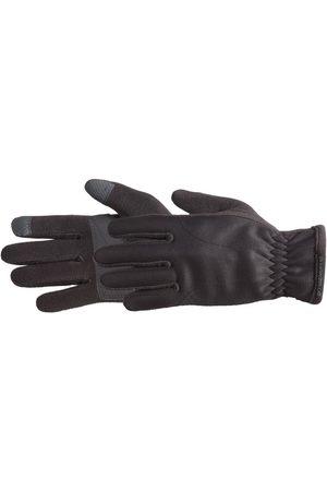 Acorn Women's Equinox Ultra Touchtip Gloves