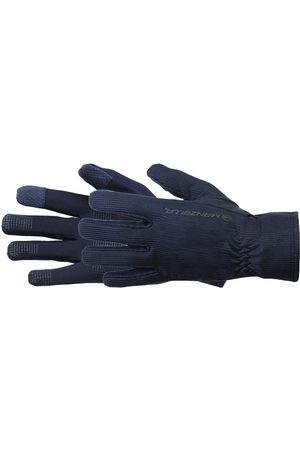 Acorn Men's Windstopper Touchtip Uniform Gloves