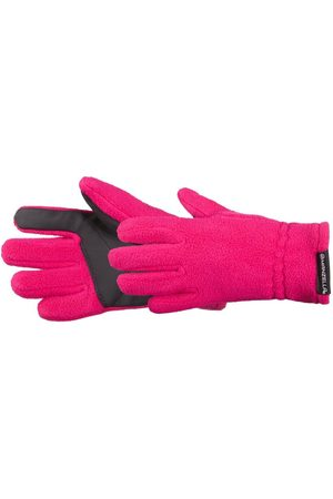 Acorn Kids Tahoe Jr Outdoor Gloves