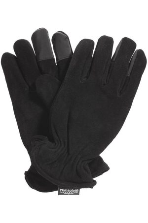 Acorn Men's SDU-10 Uniform Gloves