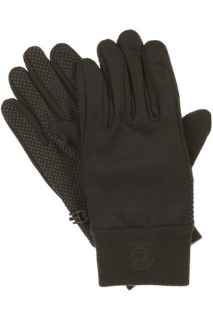 Acorn Men Gloves - Men's Expeditor Uniform Gloves