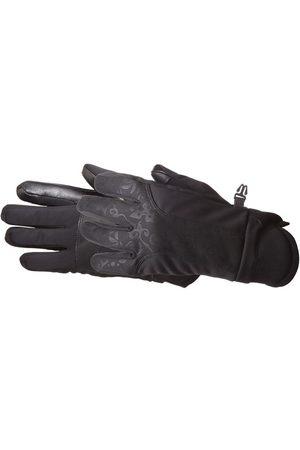 Acorn Women Gloves - Women's Get Intense Touchtip Gloves