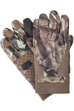 Acorn Men's Coyote TouchTip Gloves