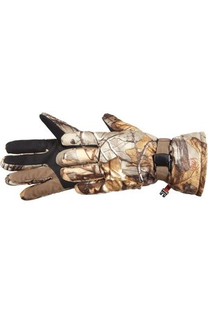 Acorn Men's Bruin Hunting Gloves