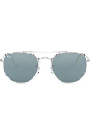 Ray-Ban Aviators - Marshal unisex aviator sunglasses