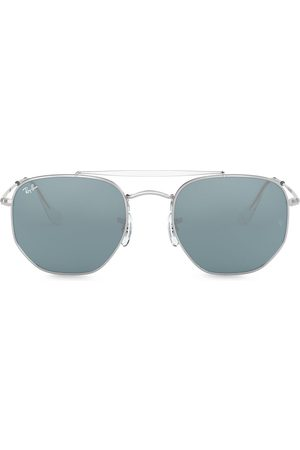 Ray-Ban Marshal unisex aviator sunglasses