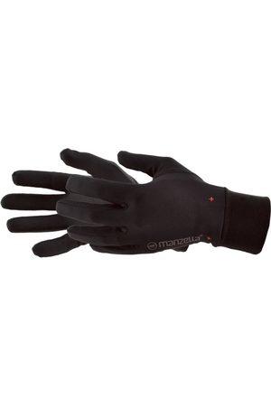 Acorn Women Gloves - Women's Ultra Max Liner Outdoor Glove Liners
