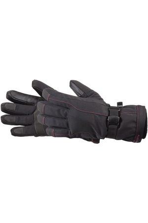 Acorn Women's Fahrenheit 5 Touchtip Gloves