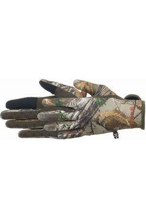 Acorn Men Bow Ties - Men's Bow Ranger Touchtip Gloves