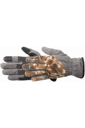 Acorn Men Gloves - Men's Lakewood Work Gloves