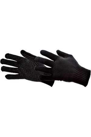 Acorn Men Gloves - Men's Bl-12 Uniform Gloves