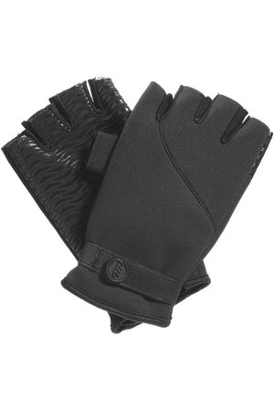 Acorn Unisex Specialist Fingerless Uniform Gloves